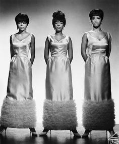 #1960s