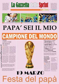 biglietto-auguri-festa-del-papa-Calcio