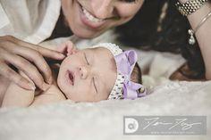 Newborn Pictures - www.dozierdesign.com