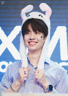 Im Youngmin, Birthday Dates, Fandom, Kim Dong, Set Me Free, Lee Daehwi, Shining Star, Always And Forever, My Prince