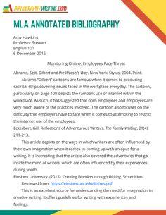 printable 2013 mla format outline mla format sample paper with
