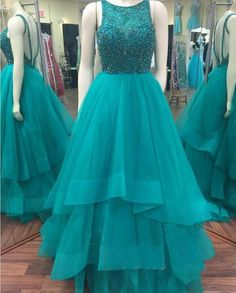 Prom Dress,Prom Dresses,Evening Dress,Evening Dresses