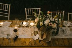 Whimsical Wedding Inspiration   Natte Valleij - KADOU Whimsical Wedding Inspiration, Beautiful Bride, Daydream, Tablescapes, Romantic, Table Decorations, Rose, Chloe, Green