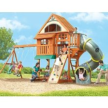 "Frontenac Play Centre - Solowave Design - Toys""R""Us $1499 ..."