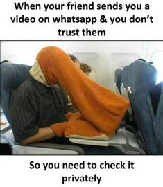 Best Ever Collections of Funny Memes Here, Enjoy it more to more. Everyone loves funny meme and connecting each other through it and like to share with New Funny Jokes, Funny Texts Jokes, Funny Baby Memes, Funny Fun Facts, Funny School Jokes, Funny Relatable Quotes, Funny Picture Quotes, Funny Video Memes, Crazy Funny Memes