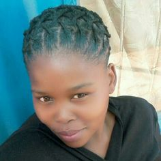 We do hair dreadlocks small big we are first