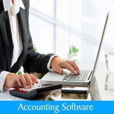 Inventory management software is software of manage and tracking of inventory level and also estimate how much cost should be reduce . This can manage inventory level or track goods through supply chian easily and effiectively. Best Accounting Software, Accounting Programs, Inventory Management Software, Asset Management, Return On Assets, Making A Business Plan, Business Format, Microsoft Project, Bookkeeping Services
