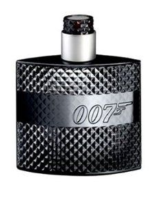 James Bond 007 for Men 5.0 oz Shower Gel by Eon Productions. $20.99. 5.0 oz Shower Gel. This fragrance is 100% original.. James Bond 007 is recommended for daytime or casual use. Besides 'license to kill' James Bond has his disarming fragrance starting from 2012. Eon Productions, in charge of all James Bond movies and Procter & Gamble Co. have launched a new, aromatic-fougere fragrance that brings us back to the 60es. The new fragrance James Bond 007 also celebrates 50 ye...