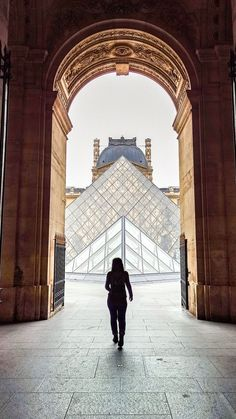 Paris France Travel, Paris Travel Guide, Travel Guides, Travel Blog, Paris Itinerary, Top Place, Paris Photography, Instagram, Building