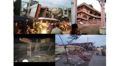 Daftar Korban Gempa Pidie Jaya 94 Tewas dan 617 Terluka