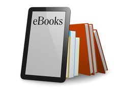 Below is an eBooks Publishing beginners Guide. Whereby, learning to publish your first eBook online is as easy as creating this guide for the passionate. Linux, Book Design Templates, Logo 3d, Make Money Online, How To Make Money, Entrepreneur, Media Literacy, Financial Literacy, Electronic Books