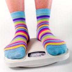 Vida y Salud » Reflexiones para bajar de peso y mantener un peso ideal