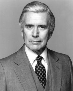 American actor John Forsythe as Blake Carrington in the US TV series 'Dynasty', circa Get premium, high resolution news photos at Getty Images Hollywood Actor, Classic Hollywood, John Forsythe, David Caruso, Gary Sinise, Burt Reynolds, Actor John, American Actors, Professional Photographer