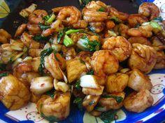 ... Drink - Wok Love on Pinterest | Stir fry, Snow peas and Wok recipes
