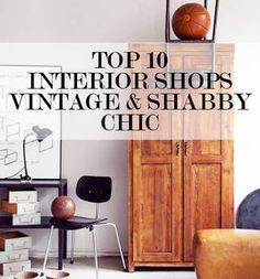 abbild oder edddabdbbfbc interior shop vintage shabby chic
