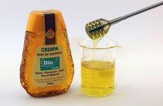 Ορεινή Μέλισσα: ΕΣΚΑΣΕ ΒΟΜΒΑ!!! Τέλος στην Ελληνική μελισσοκομία με το μέτρο που εγκρίθηκε....