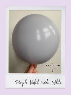 Balloon Decorations Party, Balloon Garland, Baby Shower Decorations, Christmas Decorations, Balloon Hacks, Balloons Galore, Qualatex Balloons, Bubblegum Balloons, Balloons And More