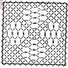El encaje DE FRANCHEVILLE: CARTÓN OFERTARSE Hairpin Lace Crochet, Bobbin Lacemaking, Bobbin Lace Patterns, Lace Heart, Lace Jewelry, Needle Lace, Lace Making, Lace Detail, Google Search