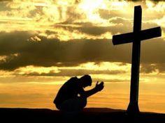 Mulher Cristã: Se coloque diante do Pai