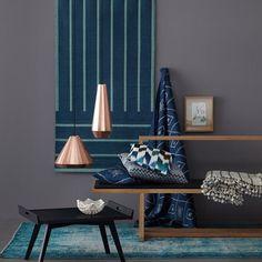 dunkle farbe wei berstreichen garten ideen 2017. Black Bedroom Furniture Sets. Home Design Ideas