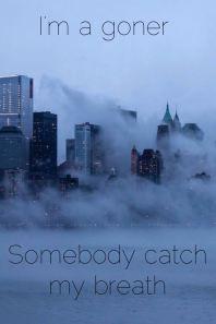 twenty one pilots lyrics phone background ✧ Top Lyrics, Music Lyrics, Cry Anime, Anime Art, Tim Burton, Goner Twenty One Pilots, Transformers, Girls Anime, Tyler Joseph