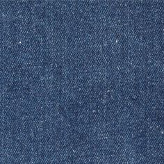 This is a solid blue cotton denim upholstery fabric, suitable for any decor in the home or office. Perfect for pillows, cushions and furniture.v111TEF