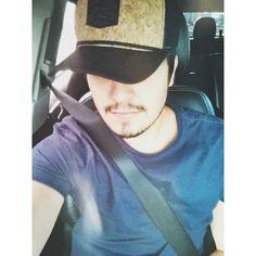 Luan Santana @luansantana Instagram photos | Webstamichely