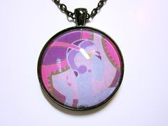 Purple Art Deco Flapper Pendant Large Purple Statement Piece Black Pendant And Chain #Gift Idea For Her #NECKLACE JEWELRY Abstract Rendition Roaring 20's Flapper CHAIN... #beaded #giftidea #fashion Boho Jewelry, Jewelry Gifts, Jewelry Necklaces, Fashion Jewelry, Photography Gifts, Jewelry Photography, Purple Art, Christmas Jewelry, Jewellery Display