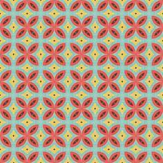 starnetblog_tileable_blue_red_retro_pattern4