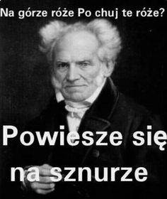 Wtf Funny, Funny Cute, Meme Generation, Polish Memes, Funny Poems, Depression Memes, Old Memes, Sad Pictures, Read News