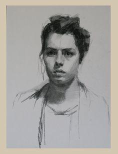lotti-portrait-class-louis-smith_02.jpg 517×675 pixels