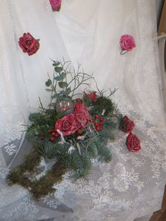 Lang stuk. http://www.bloemenvanbluelagoon.com