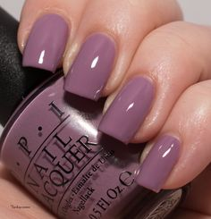 Image result for opi one heckla of a color
