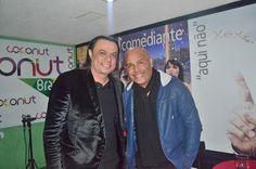 ♥ Rick Sollo realiza último show de sua temporada Bar do Nelson ♥  http://paulabarrozo.blogspot.com.br/2016/06/rick-sollo-realiza-ultimo-show-de-sua.html