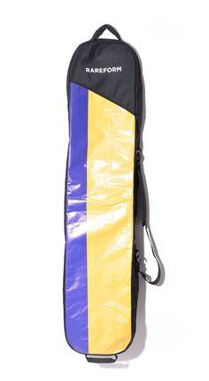 Icon Snowboard Bag | Rareform | Billboard to Bags
