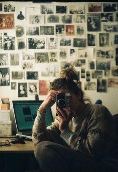 photographer studio :)