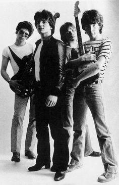 U2start.com | фотографии | U2