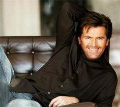Modern Talking Brother Louie Instrumental with Choir Thomas Anders, Ibiza, Pop Rock Music, 80s Pop, Barista, Choir, Live For Yourself, Love Of My Life, Dreaming Of You