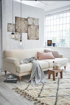 Bescheiden Wanddeko Wohnzimmer In Wohnzimmer