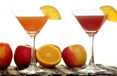 Tu n'aimes pas l'alcool, tu en as marre du Mister Cocktail et le seul cocktail que tu connais c'est eau + grenadine ? Voici 6 idées de cocktails sans alcool faciles à reproduire ! article publié initialement le 29 juin 2012 La chaleur écrasante de cette journée de juin donne envie de : Se mettre [...]