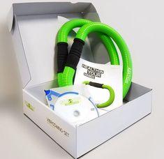 ONLINESHOP - smovey mit den smovingfriends Wellness Fitness, Home Appliances, House Appliances, Appliances