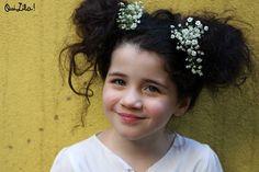 Editorial-Beija-Flor-Por-Blog-Oui-Lila!-Kids-&-Teens Images-Fashion-Blog - Déia Omena 18