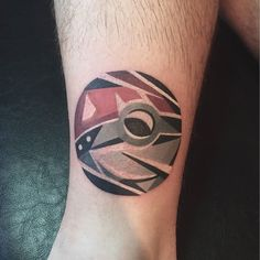 On instagram by gamerink.ig #gameboy #microhobbit (o) http://ift.tt/1r44NCf Pokeball tattoo done by @karlmarks1. To submit your work use the tag #gamerink And don't forget to share our page too!  #tattoo #tattoos #tattoo #tattoos #ink #videogametattoo #gamertattoo #gamerink #videogames #gamer #gaming #anime #nintendo  #nds #3ds #nintendo3ds #pokeball #pokemonmaster #badges #pokemonbadges #pokemon #pokeballtattoo #pokemonmastertattoo #badgestattoo #pokeballtattoo #pokemontattoo…