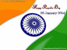 Happy Republic Day 2014 Animated Wallpapers_3