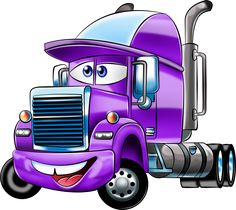 Boys Truck iron on transfer applique personalized custom Tshirt iron on Clipart Baby, Cute Clipart, Cars 2 Movie, Art Transportation, Airplane Drawing, Baby Clip Art, Cute Coloring Pages, Felt Patterns, Kids Boxing