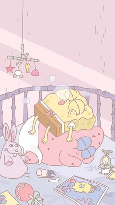 31 Ideen Tapeten Cartoon iPhone lustig – SpongeBob ~ – … - My CMS Spongebob Iphone Wallpaper, Cartoon Wallpaper Iphone, Disney Phone Wallpaper, Mood Wallpaper, Homescreen Wallpaper, Iphone Background Wallpaper, Aesthetic Pastel Wallpaper, Kawaii Wallpaper, Tumblr Wallpaper