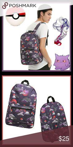 1 1 Nintendo Bags
