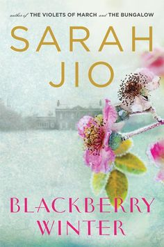 Blackberry Winter Book Review
