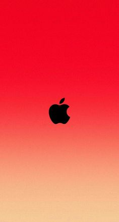 Iphone & Android wallpaper - Apple Desktop - Ideas of Apple Desktop - Beste Iphone Wallpaper, Apple Logo Wallpaper Iphone, Iphone Homescreen Wallpaper, Iphone Background Wallpaper, Aesthetic Iphone Wallpaper, Aztec Wallpaper, Iphone Backgrounds, Pink Wallpaper, Red Background