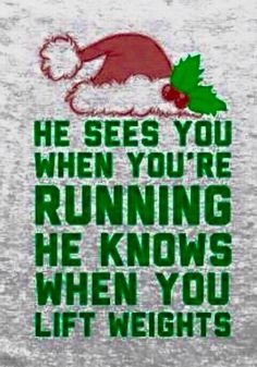 Xmas funny Workout Memes, Exercise Meme, Weight Lifting, Xmas, Funny, Treats, Sweet Like Candy, Goodies, Powerlifting
